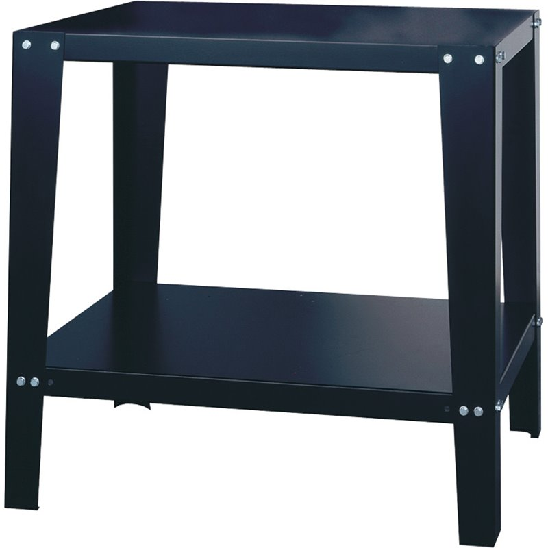 SUPPORTO FORNO FMLW/FMDW6
