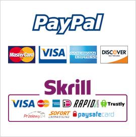 PayPal pagamenti anche a rate